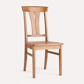 Wenden chair